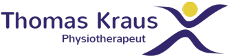 Physiotherapie Thomas Kraus